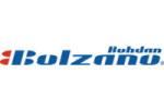 bolzano-logo