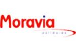 moravia_it