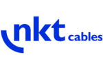 nktcables