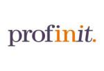 profinit-logo