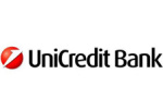 unicredit-bank-logo